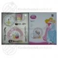 Princess children's set 7-pieces