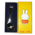 Miffy side-spoon