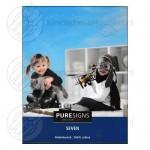 Petys kinderbestek mat 4-delig (huisdieren)