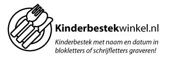 Kinderbestekwinkel.nl